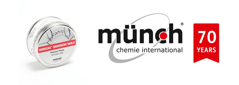 Münch Chemie