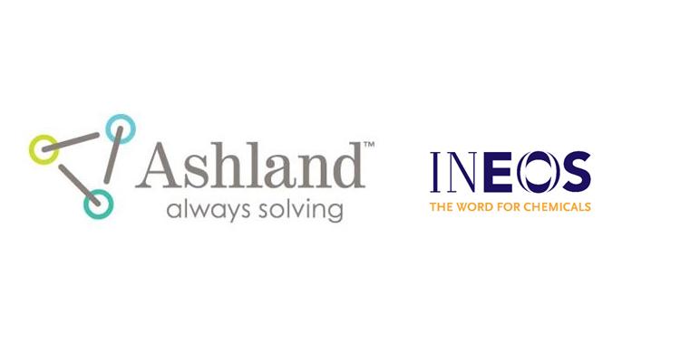 ashland-agreement-composites-business-ineos
